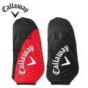 キャロウェイ Callawayゴルフ アクセサリーSport Travel Cover 15 JMスポーツ トラベル カバー 15JM