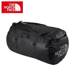 ノースフェイス THE NORTH FACE ダッフルバッグ BCダッフルS NM81554