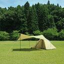ユニフレーム UNIFLAME テント 大型テント REVO...