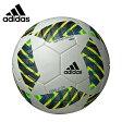 【店内全品送料無料 10/1(土) 18:00まで】アディダス(adidas) サッカー(ジュニア)FIFA Club World Cup Japan 2015 レプリカ4号球(WHT) AF4100