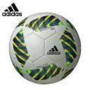 【D10倍 P7倍 G5倍 12/8 1:59まで】アディダス(adidas) サッカー(ジュニア)FIFA Club World Cup Japan 2015...