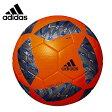 【店内全品送料無料 10/1(土) 18:00まで】アディダス(adidas) サッカー(ジュニア) FIFA Club World Cup Japan 2015 レプリカ4号球(OR) AF4100OR