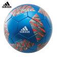 【店内全品送料無料 10/1(土) 18:00まで】アディダス(adidas) サッカーボール(ジュニア) 16SS エレホタ キッズ4号球 AF4100B