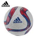 アディダス ( adidas ) サッカーボール ( ジュニア ) コネクト15 クラブプロ 4号球 AF4810WBR