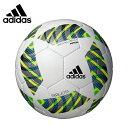 アディダス(adidas) サッカー フットサルボール FIFA Club World Cup Japan 2015 フットサル3号球(WH) AFF3100