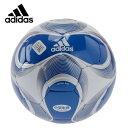 アディダス adidasフットサル ボール フットサルボール ジュニア3号球チームガイストIIフットサルAFF3804B