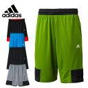 アディダス adidas クライマ ショートパンツ2 メンズ BFX23