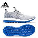 【全品ポイント5倍以上 10/24(月)9:59まで】 アディダス(adidas) ランニングシューズ クッション重視(メンズ) pure boost ZG AQ6762【AD16SS】 【16SADC】【16SSSH】【MASHO】