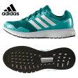アディダス(adidas) ランニングシューズ クッション重視(レディース) Duramo 7 AF6672【AD16SS】 【16SADC】