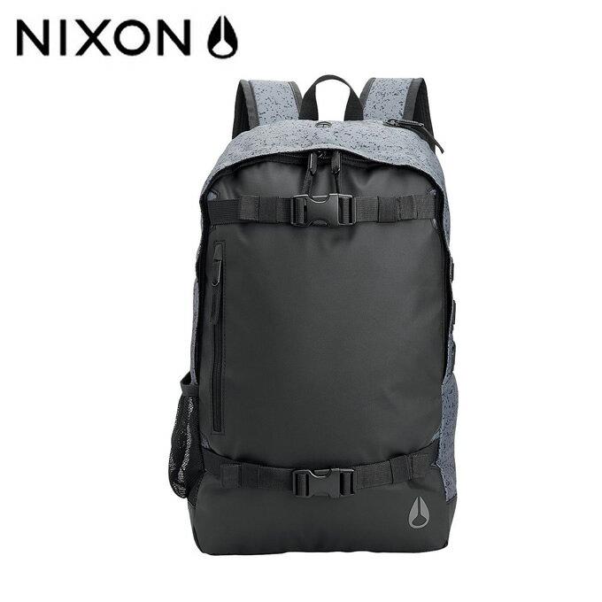 ニクソン スミス Ⅱ