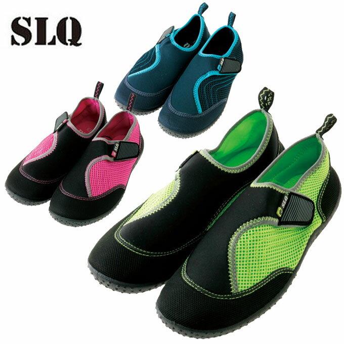 �������륭�塼(SLQ) ���ޥ�塼���������ǥ�������SLQ-F160