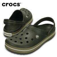 ����å���(crocs)������륯��å��Х��C11016-3L4