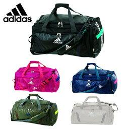 アディダス adidas ダッフルバッグ エンセイダッフルバッグ M BIP49