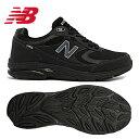 ニューバランスnew balanceスニーカー カジュアルシューズ 靴 メンズMW880GD2 4E幅広