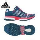 アディダスadidasランニングシューズ レディースresponse boost 2 TFNVKDF65マラソンシューズ ジョギング ランシュー