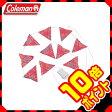 コールマン(Coleman)アウトドア ライトガーランドストリングライト(フォリッジ/ピンク)2000022289【C16SS】