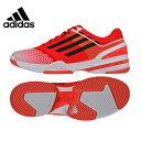 アディダス adidasテニスシューズ オールコート用 メンズソニック ラリーAF5803 テニス シューズ