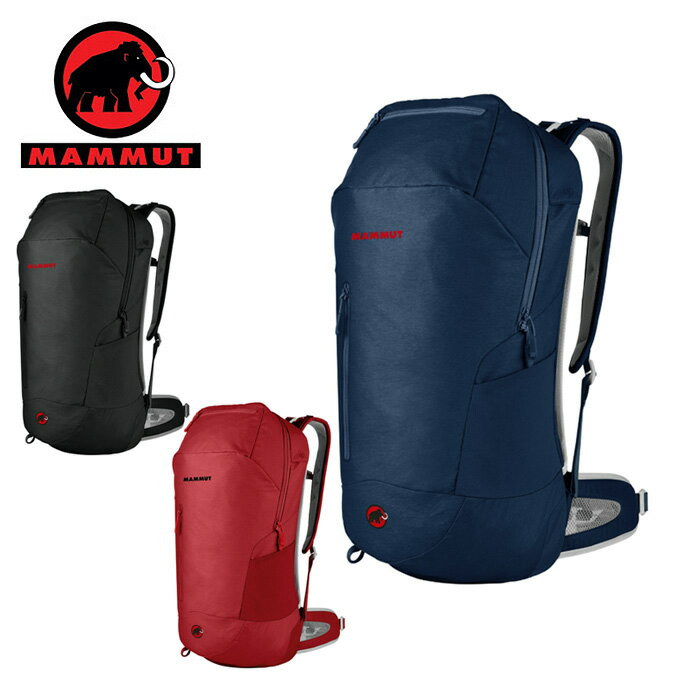 CREON ZIP 30L