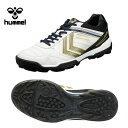 ヒュンメル hummelハンドボールシューズ メンズ レディースグランドシューターIIHAS6012 1070