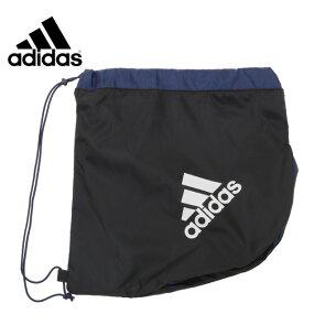 アディダス サッカー バックパックサッカーボールバッグ