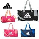 【D10倍 P7倍 G5倍 12/8 1:59まで】アディダス(adidas) プール スクールスイムバッグ(メンズ・レディース) Boston Bag BIP...
