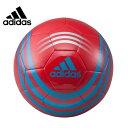 アディダス(adidas) サッカーボール(ジュニア) 16アディスターランサー4号球 AF4823RB