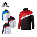 アディダス adidasテニス バドミントン ウェア メンズウインドブレーカー ジャケット 【裏メッシュ付き】AAZ57