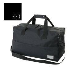 ヘックス HEXウインターアクセサリーDUFFLE BAG ダッフル バッグHX2012