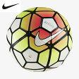 【ポイント5倍 6/1 1:59まで】ナイキ(NIKE) サッカー 5号球 ストライク サッカーボール(ジュニア) SC2729-102 5G