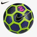 ナイキ NIKEフットサル ボール フットサルボール4号球NIKEFOOTBALLX クラブSC3047-702