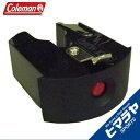 コールマン Coleman ランタンアクセサリー ノーススター2000ランタン 自動点火装置 2000-5801