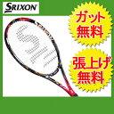 スリクソン ( SRIXON ) 硬式ラケット 未張り上げ レヴォ CX 2.0 ツアー SR21501