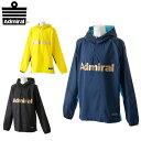 アドミラル Admiral サッカー ジュニア ピステジャケットAD540412F032
