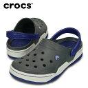 クロックス ( crocs ) サンダル ( メンズ レディース )front court clog(フロント コート クロッグ) C14300 0F2