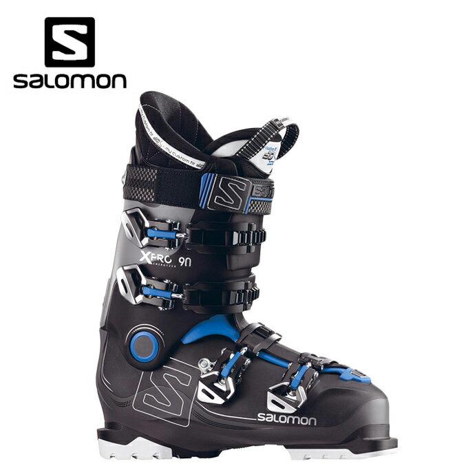 サロモン X-PRO 90