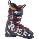 ロシニョール ( ROSSIGNOL ) スキーブーツ バックルブーツ メンズ DEMO 100SC RBF2610