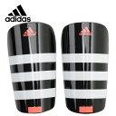 【全品ポイント5倍以上 10/24(月)9:59まで】 アディダス ( adidas ) サッカー シンガード ( メンズ ) エバーレスト BPH04 ( AP7035 )