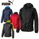 プーマ ( PUMA ) ジャケット ( メンズ ) ウーブンジャケット 590351