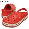 クロックス ( crocs ) サンダル ( メンズ レディース ) crocband クロックバンド 11016 【国内正規品】