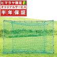 フィールドフォース ( FIELDFORCE ) 野球 練習器具 折畳式バッティングゲージ スーパーワイド 2.0m×3.0m FBN-2010N2