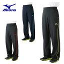 ミズノ MIZUNO スポーツ ウェア メンズ トレーニングパンツ32JD6523 【KPN】 MENS