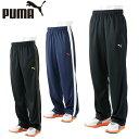 プーマ PUMA ウォームアップ メンズ トレーニングパンツ515345 【KPN】 MENS