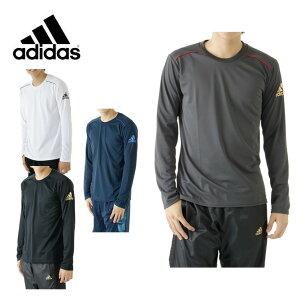 アディダス スポーツ ESSENTIALS ベーシック Tシャツ
