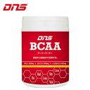 DNS BCAA D14000380101