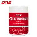 DNS グルタミン D14000390101