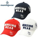 【2016年秋冬モデル】マンシング ( Munsingwear )