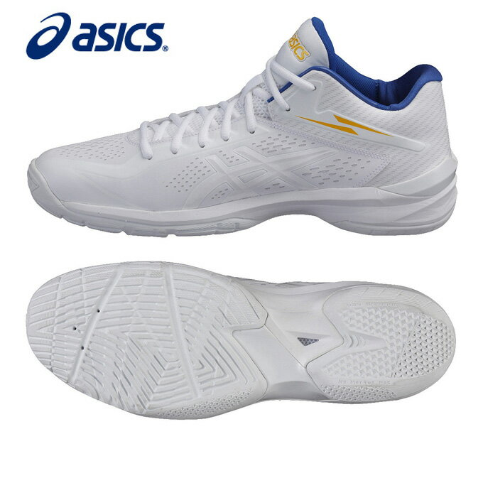 �����å�����asics�� �Х����åȥ��塼�� GELBURST 20th Z TBF333-0101