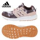 【クリアランス】 アディダス adidasランニングシューズ レディースGalaxy 3.1 ギャラクシー3.1KEJ91マラソンシューズ ジョギング ランシュー
