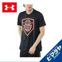 アンダーアーマー UNDER ARMOUR バスケットボール メンズ テックTシャツ BASKETBALL ICON 1295512