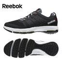 リーボック Reebokスニーカー カジュアルシューズ 靴 メンズクラウドライド DMXAR2752